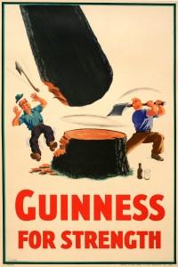 Джон Гилрой величайший рекламный иллюстратор