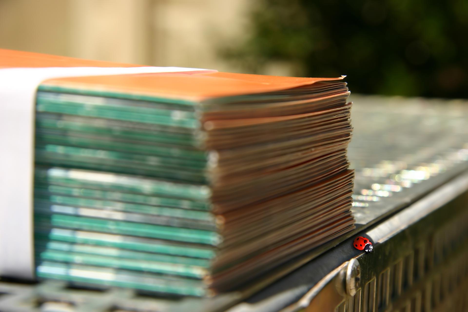 Срочная печать листовок в Измайлово