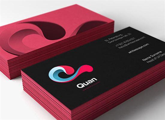 Дизайн визиток, лучшие визитки, примеры лучших визиток