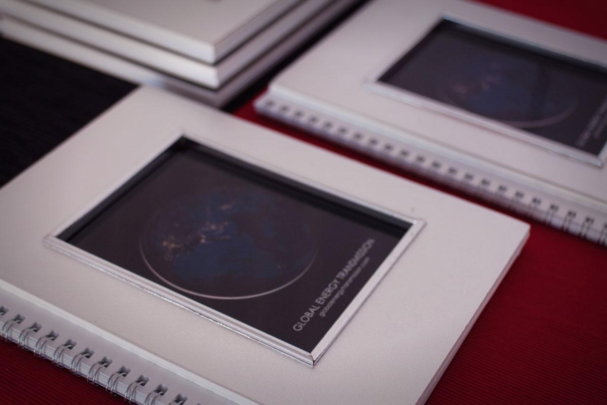 Печать книг малым тиражом