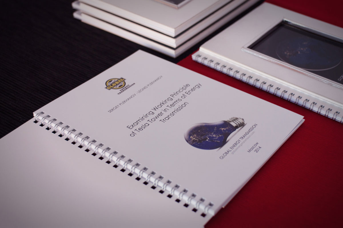 Изготовление книг в нескольких экземплярах. Малые тиражи книг. Дизайн книг