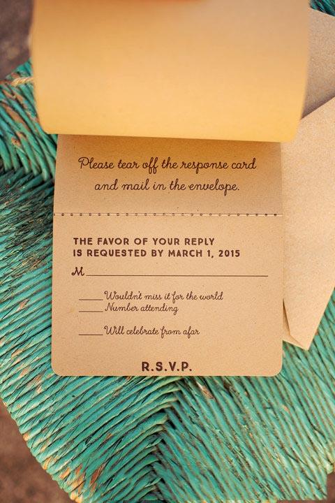 Дизайнерские свадебные приглашения