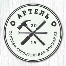 Дизайн интернет-магазина стройматериалов