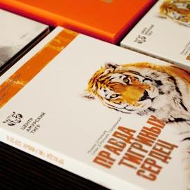 Дизайн и печать упаковок подарочных аудио cd, dvd-дисков