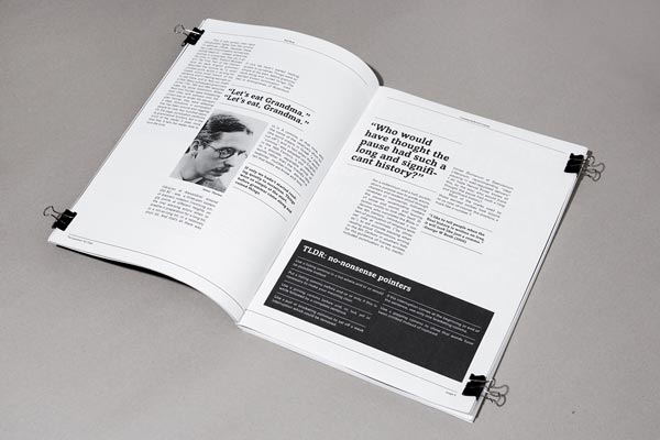 брошюровка на КБС