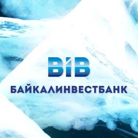 logo_BIB_sm