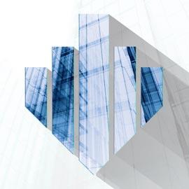 разработка брошюры строительной компании