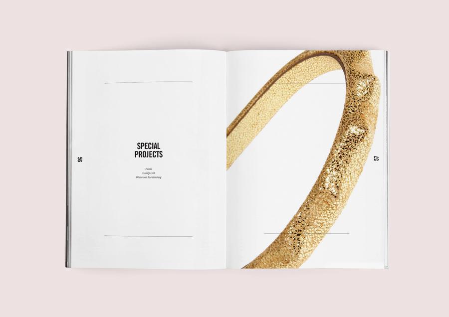 финский дизайн брошюр