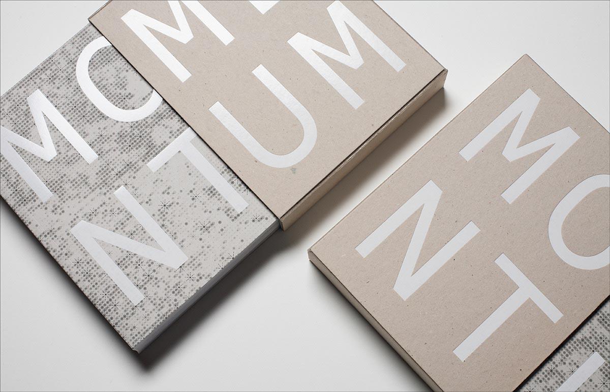 минималистичные решения для обложек
