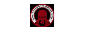 Фонд Максима Грека