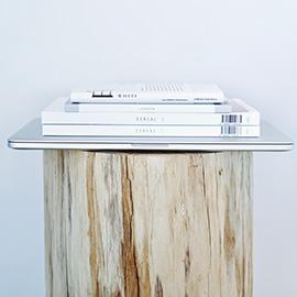буклет, каталог или брошюра
